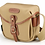 Thumbnail: Billingham Hadley Digital Camera Bag