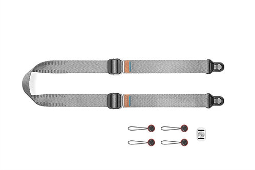 Peak Design Slide Lite Camera Strap