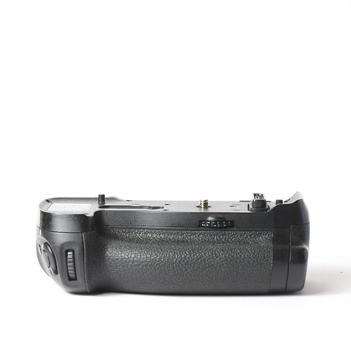 Nikon MB-D18 D850 Battery Grip