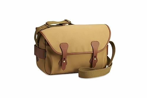 Billingham S4 Camera Bag