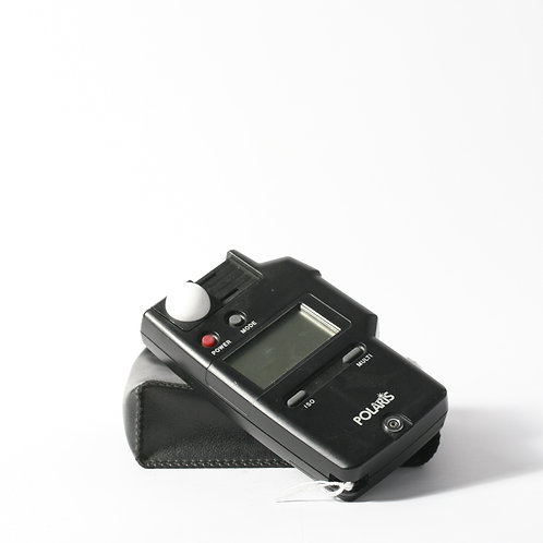 Polaris Flash Meter Lightmeter