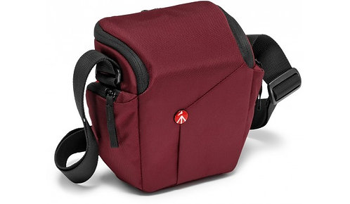 Manfrotto NX Camera holster