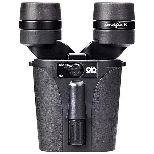 Opticron Imagic IS 12x30
