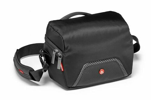 Manfrotto Shoulder Bag 1