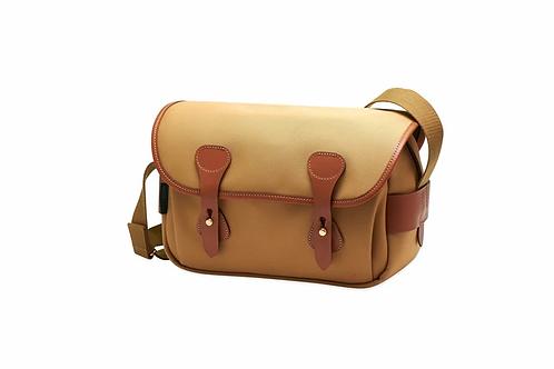 Billingham S3 Camera Bag
