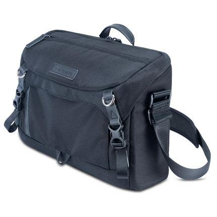 Vanguard VEO GO 34M BK Shoulder Bag