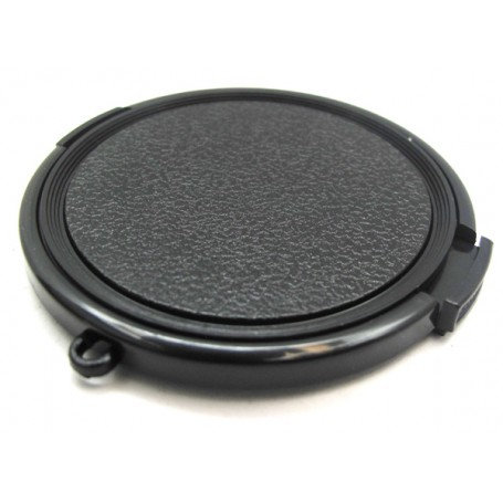 Replacement Lens Cap - snap on