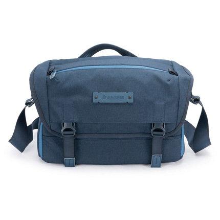 VANGUARD VEO RANGE 38 Shoulder Bag