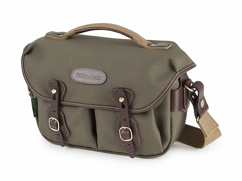 Billingham Hadley Small Pro bag