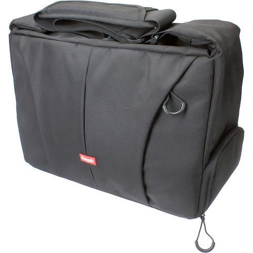 Sunpak Travelsmart System Bag