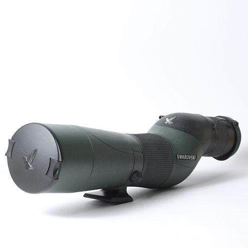 Swarovski STS 20-60x65 HD Spotting Scope