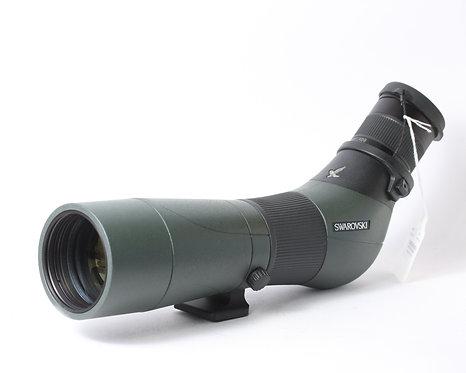 Swarovski ATS 20-60x65 HD Spotting Scope