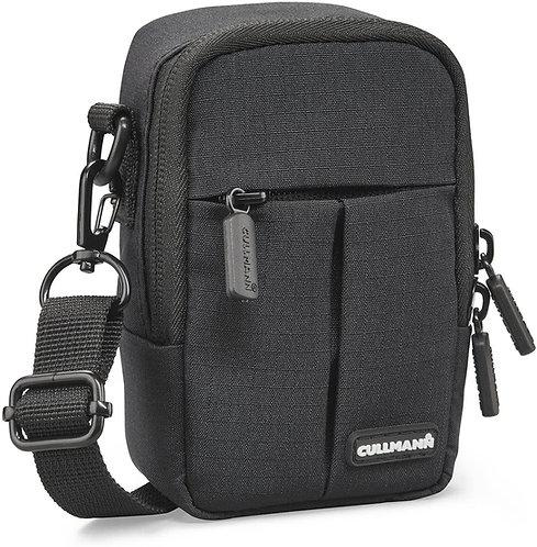 Cullmann Malaga Compact 400