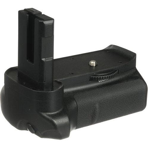 Photax BG-D3200 Battery Grip