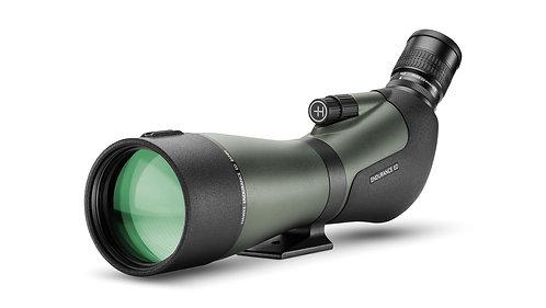 Hawke Endurance ED 25-75x85 scope