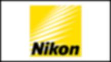 Nikon DSLR.jpg