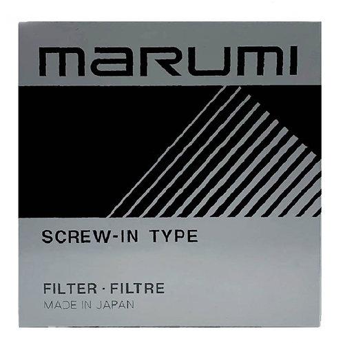 Marumi DHG Super Lens Protect filter