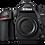 Thumbnail: Nikon D780 Body Only
