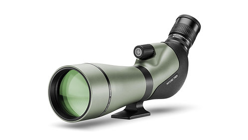 Hawke Nature-Trek 20-60x80 scope