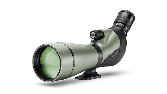 Hawke Nature-Trek 20-60x80 scope