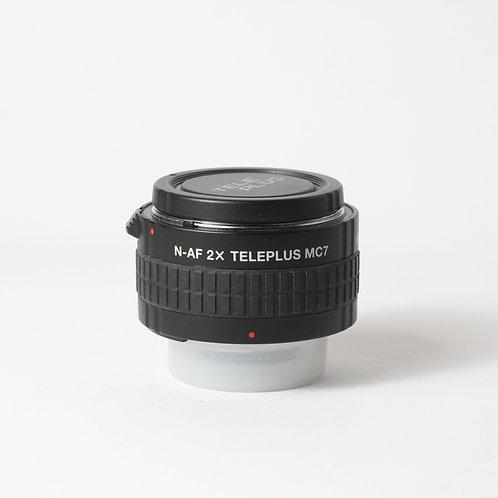 Kenko Teleplus MC7 2x DGx