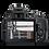 Thumbnail: Nikon D5600 & 18-55mm VR lens