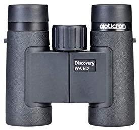 Opticron Discovery WA ED 8x32