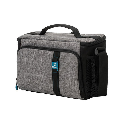 Tenba Skyline 12 Shoulder Bag