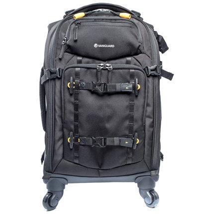Vanguard Alta Fly 55T Roller Bag/Backpack