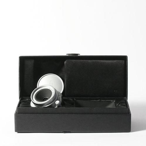Leica Summaron-M 28mm F5.6