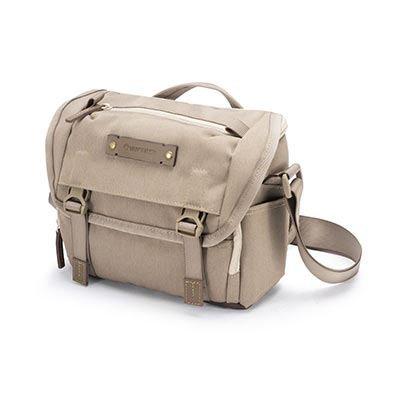 Vanguard VEO RANGE 21M Shoulder Bag