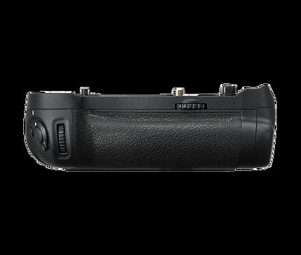 Nikon MB-D18 Battery Grip