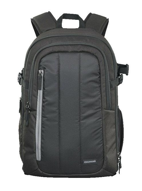 Cullmann SEATTLE TwinPack 400+ Rucksack