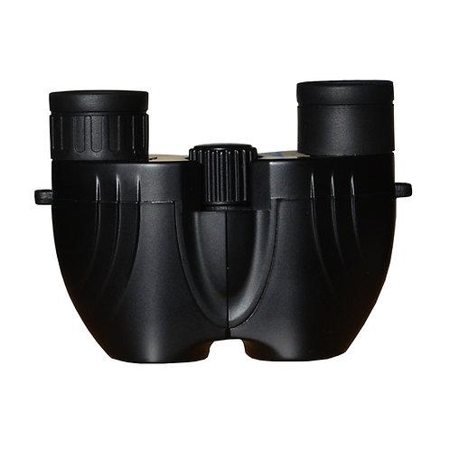 Viking Badger Cub 8x21 Binocular