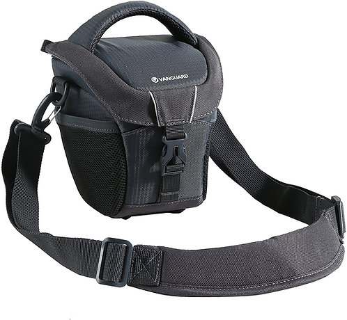 Vanguard Adaptor 14Z Zoom Bag