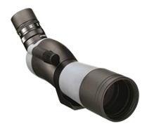 Opticron IS60 Spotting Scope