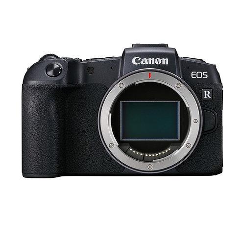 Canon EOS RP Digital Camera Body