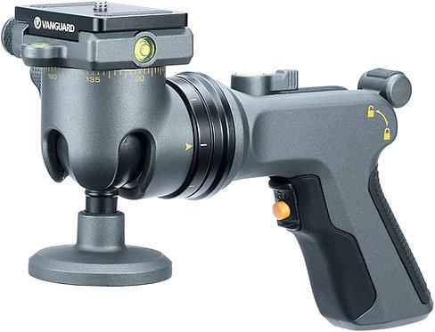 Vanguard Alta GH-300T Pistol Grip Head