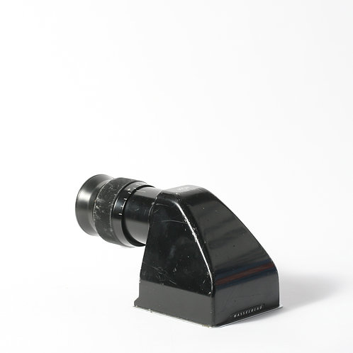 Hasselblad HC-3 Plain Prism Finder