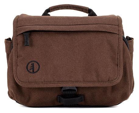 Tamrac Apache 2.2 Shoulder Bag