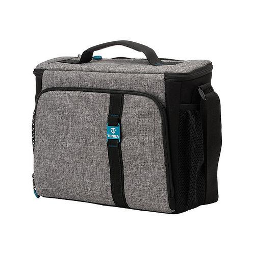Tenba Skyline 13 Shoulder Bag