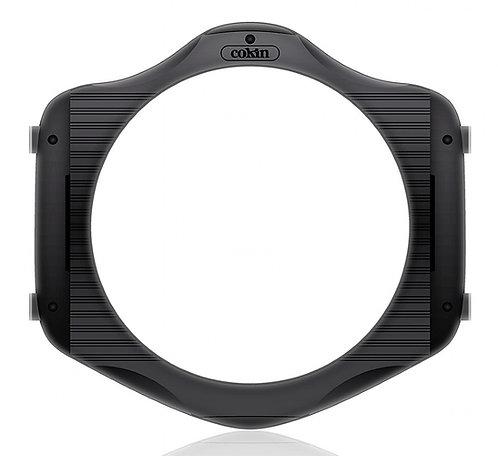 Cokin P-Series Filter Holder