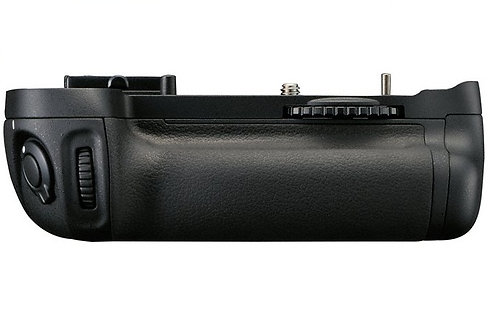 Nikon MB-D14 Battery Grip