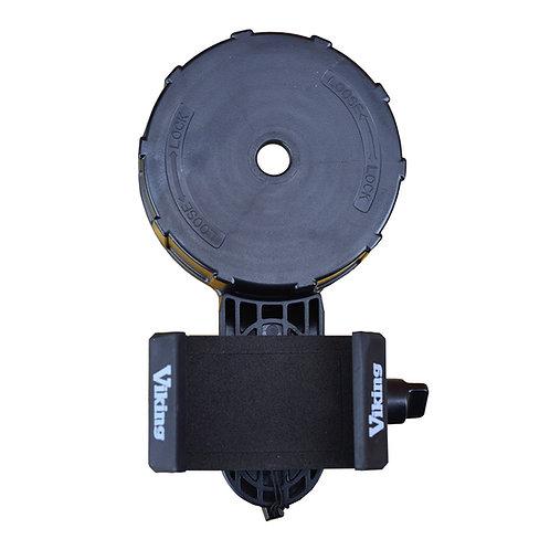 Viking Universal Smart Phone Adapter (for spotting scopes)