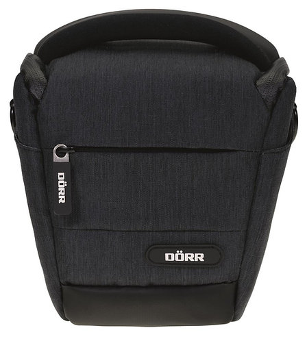 Dorr Motion Holster Bag - Medium