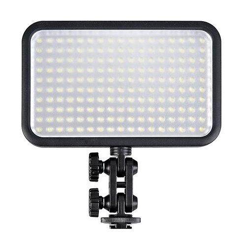 Godox LED170 Video Light