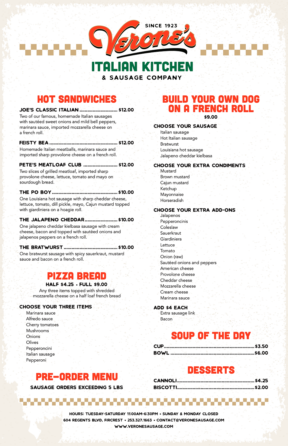 Verone's Menu 1.png