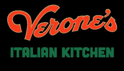 Verone's%20final%20vector%20art%20web%20