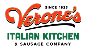 Verone's final vector art web -01.png