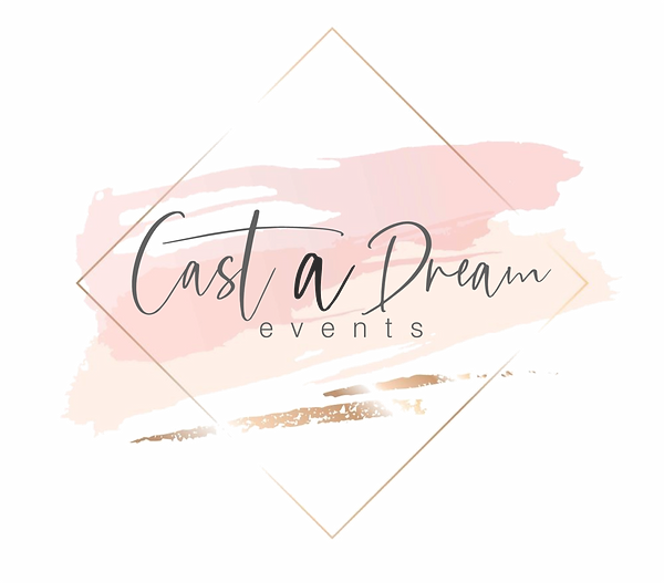 Cast a Dream Events